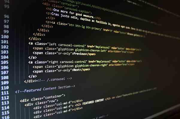 LGPD - proteção de dados individuais